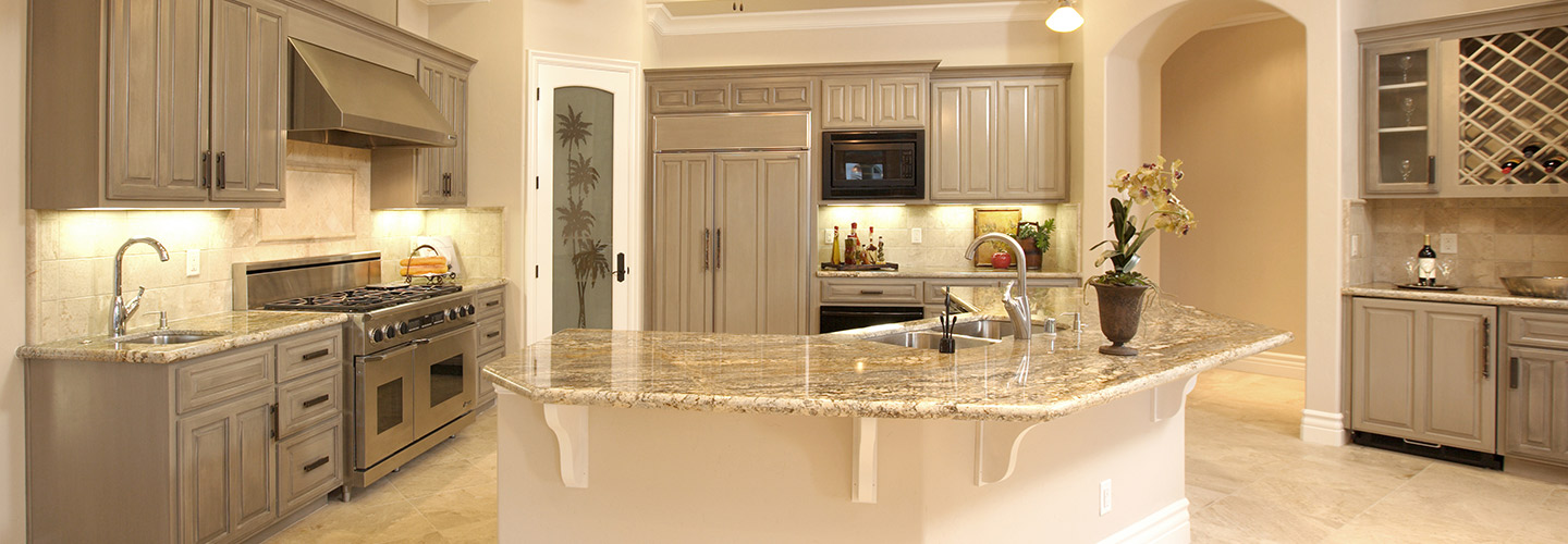 counters baltic ideas granite kitchen countertops with cabinets white pin and brown