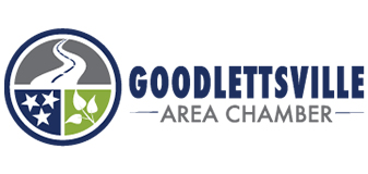 CCSI Floors To Go Design Center proudly associates with the Goodlettsville Area Chamber